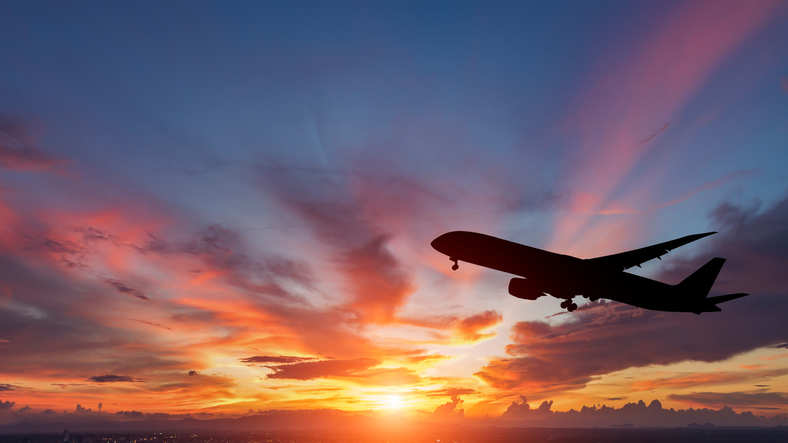 Amritsar likely to get 6 new air routes under UDAN III scheme