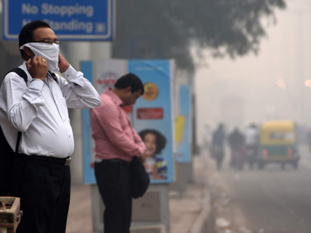 air-turns-into-poisonous-gas-in-delhi-ncr