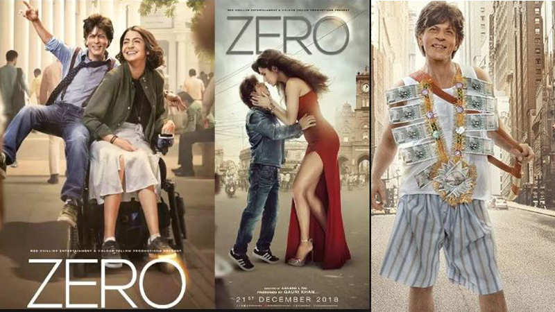 petition-filed-in-bombay-hc-against-the-maker-of-shah-rukh-khan-starrer-zero-for-hurting-sikh-sentiments
