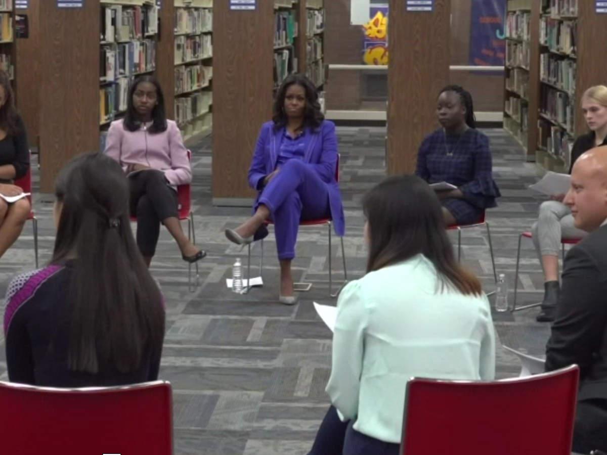 michelle-obama-visits-her-former-high-school