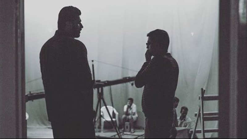 arjun-kapoor-wraps-up-shooting-for-indias-most-wanted