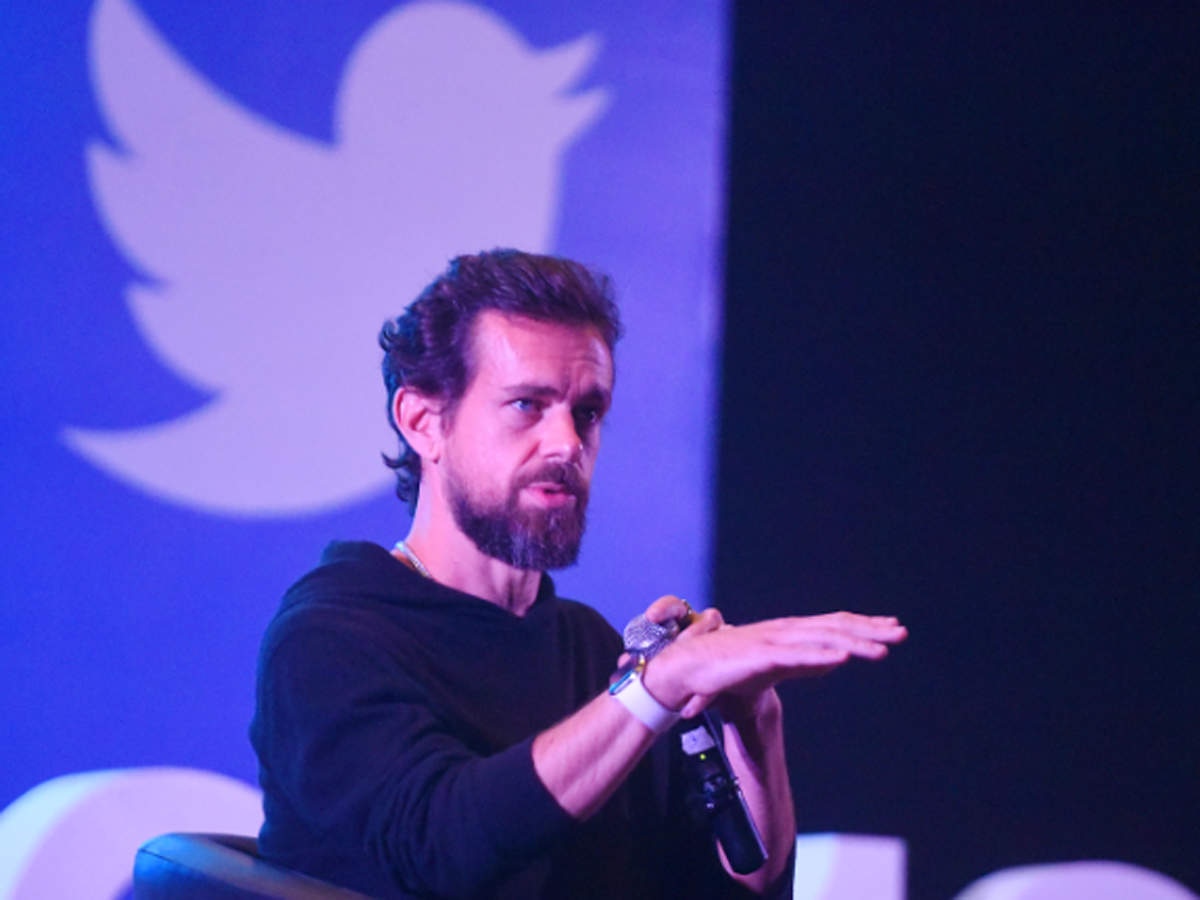 our-job-is-to-remove-misinformation-twitter-ceo-jack-dorsey
