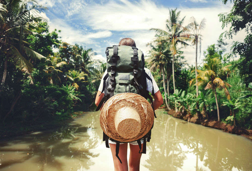 Kerala Govt sets up 'She Lodges' to offer safe lodgings to women travellers