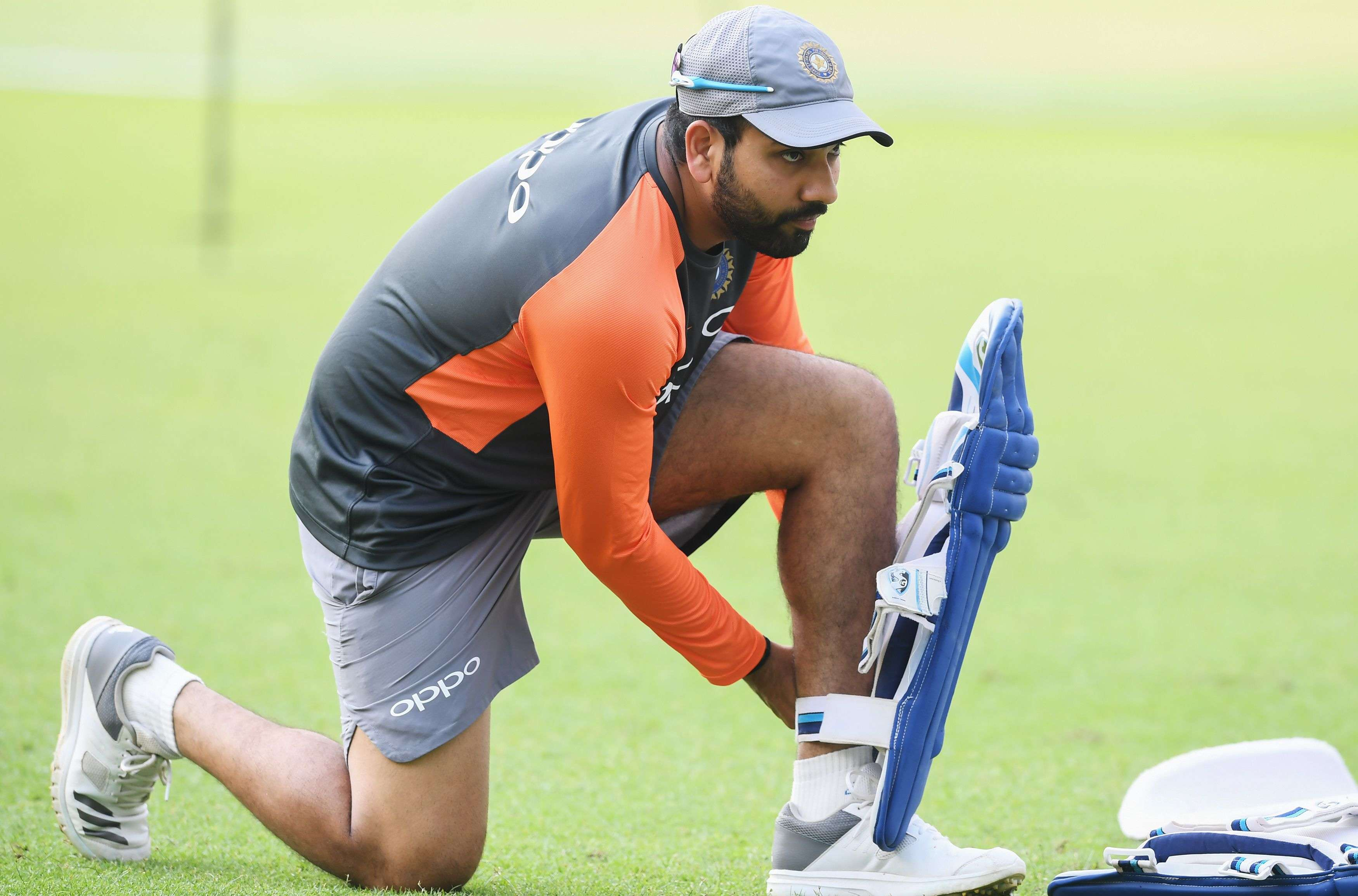 rohit-sharma-wants-to-start-with-a-clean-slate-in-australia