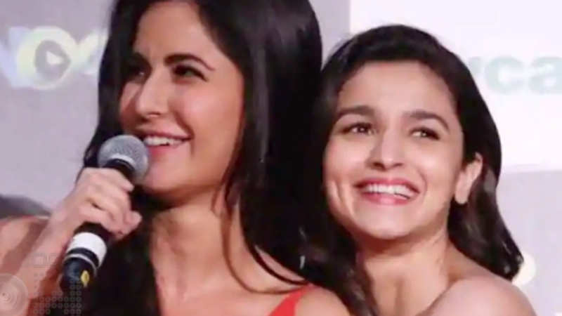 katrina-kaif-finally-reacts-to-ranbir-kapoor-and-alia-bhatts-relationship