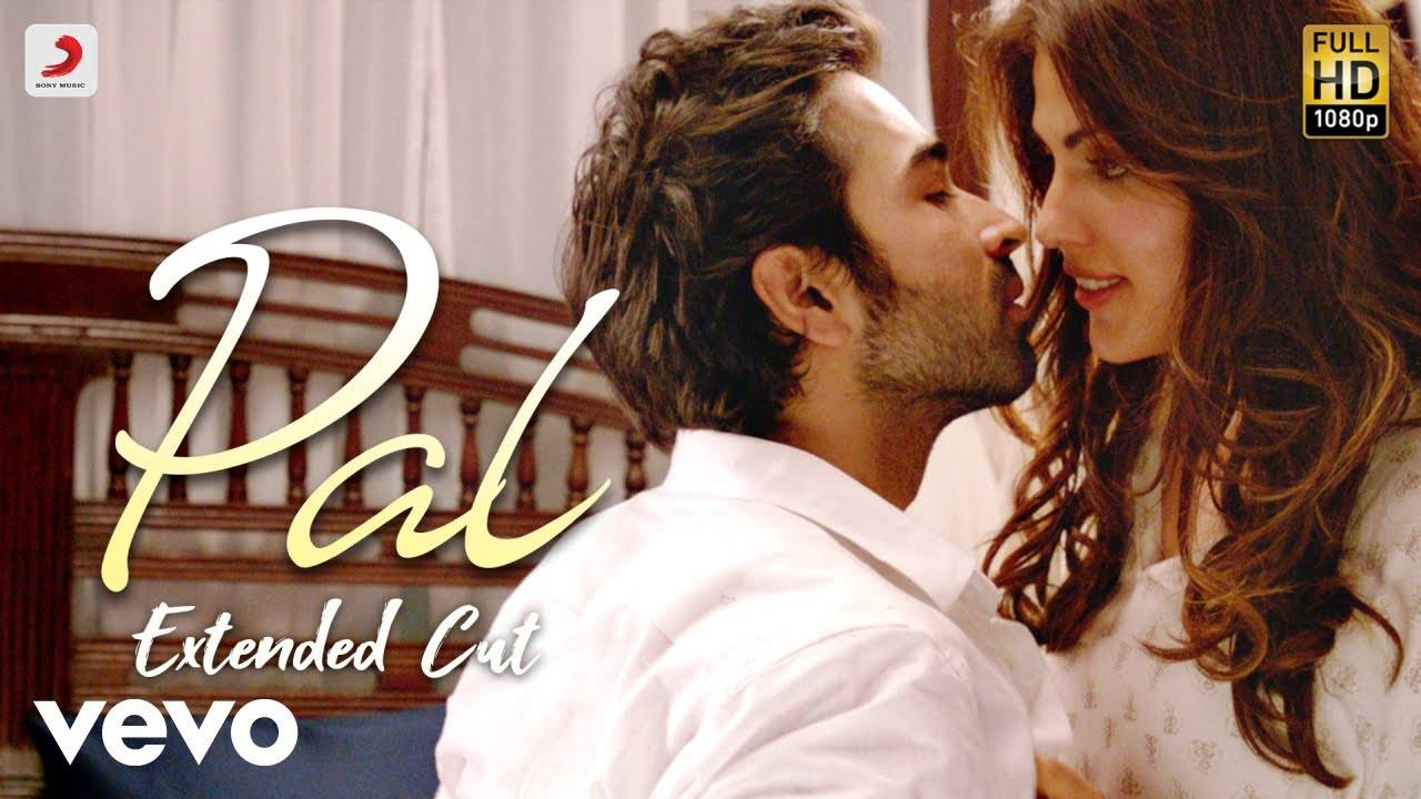 Jalebi | Song - Pal