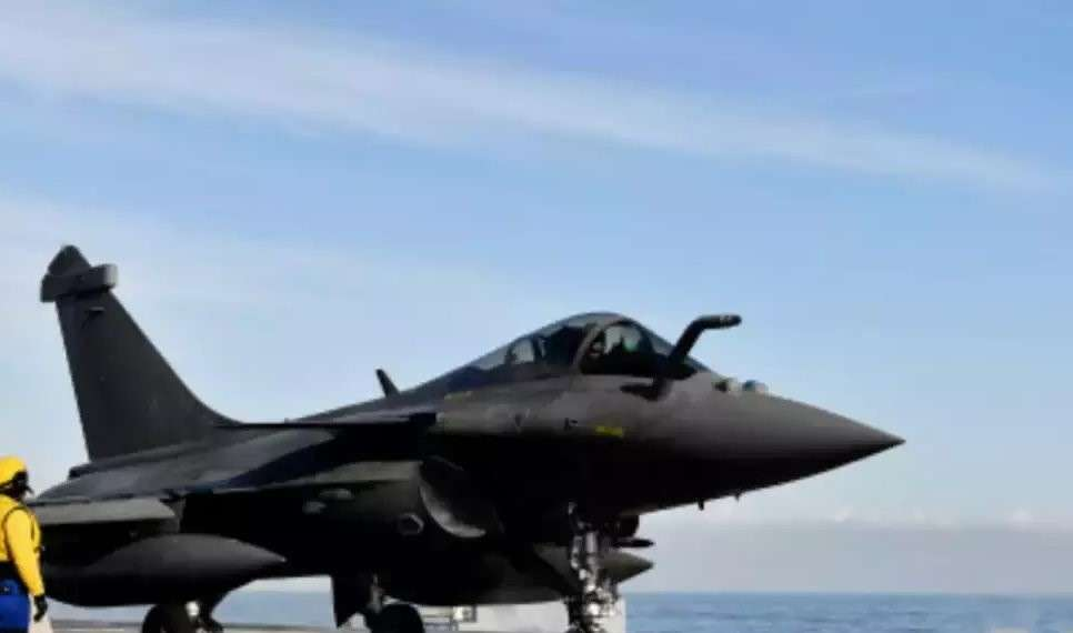 supreme-court-reserves-order-on-pleas-in-rafale-deal-hearing