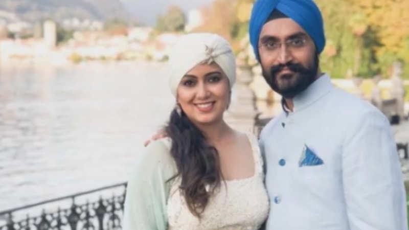 deepika-padukone-and-ranveer-singh-wedding-couple-requests-harshdeep-kaur-to-delete-her-post