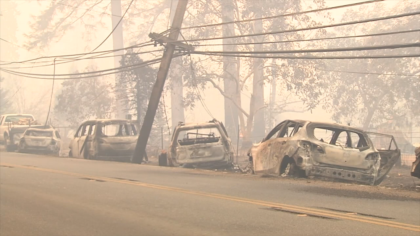 48-reported-casualties-in-northern-california-wildfire