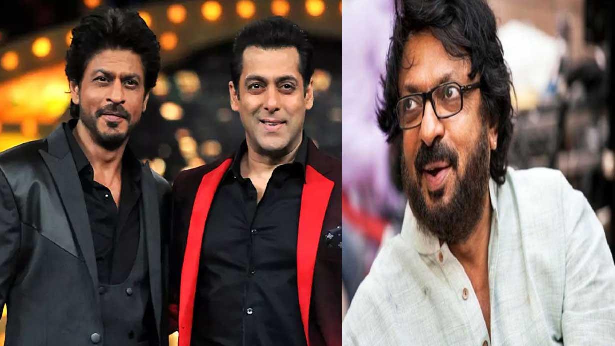 shah-rukh-khan-salman-khan-likely-to-share-screen-space-in-sanjay-leela-bhansalis-next