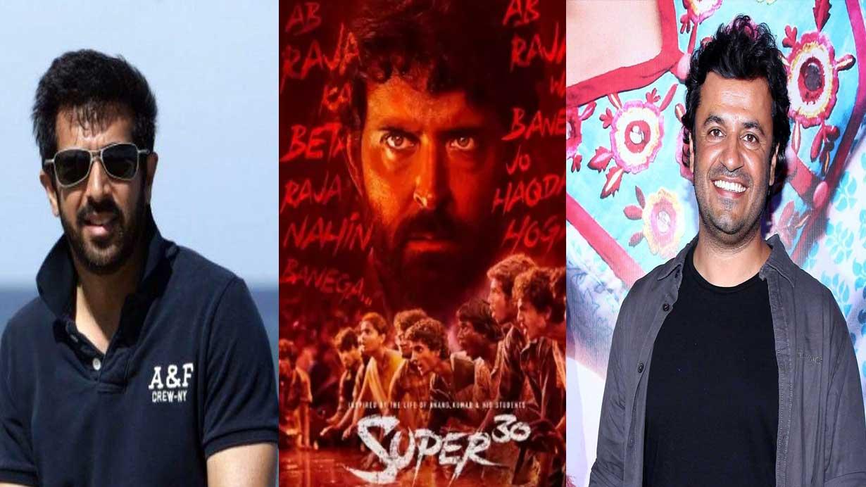 metoo-impact-kabir-khan-replaces-vikas-bahl-as-super-30-director