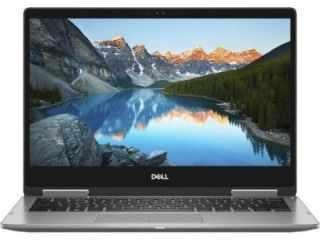 Compare Dell Inspiron 13 5370 (A560515WIN9) Laptop (Core i5