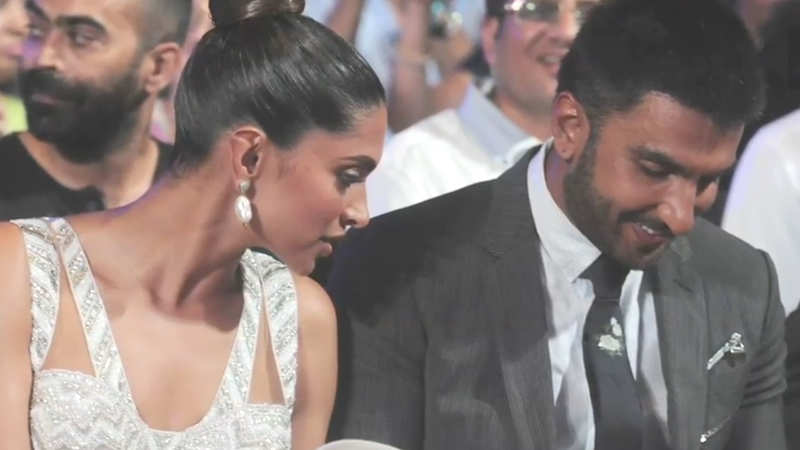 deepika-padukone-and-ranveer-singhs-wedding-couple-to-not-auction-their-wedding-pictures