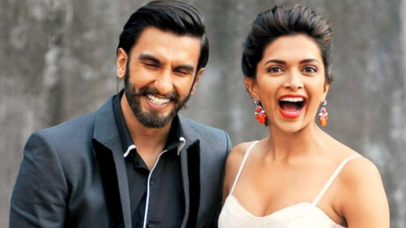 deepika-padukone-ranveer-singhs-wedding-condom-brand-congratulates-the-couple
