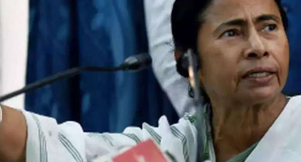 west-bengal-cm-mamata-banerjee-alleges-dirty-politics-by-bjp-in-the-name-of-nrc-in-assam