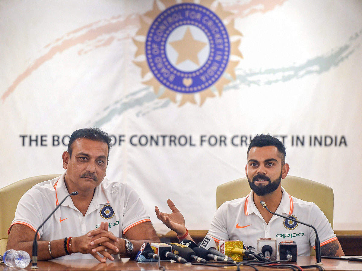 ravi-shastri-a-yes-man-no-way-insists-virat-kohli