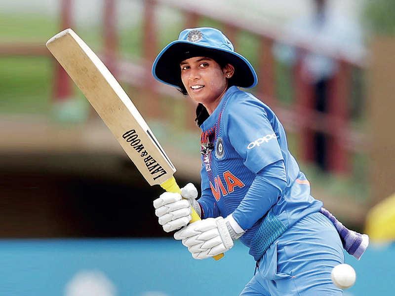Aussie test for india