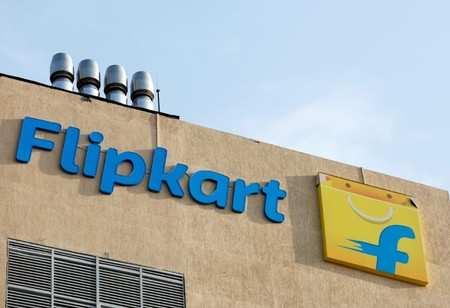 Flipkart gets HR head after 18 months