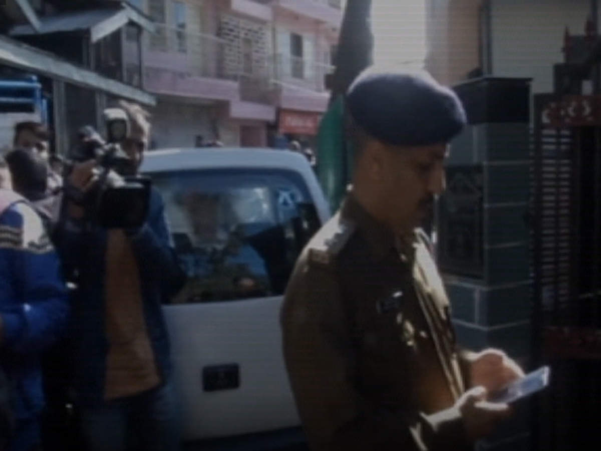 himachal-pradesh-former-hppsc-chairman-allegedly-commits-suicide-by-shooting-himself