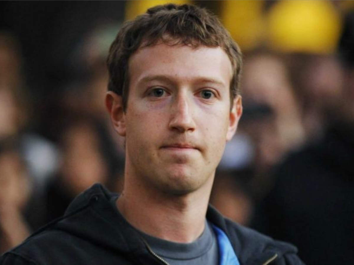 facebook-mark-zuckerberg-plans-to-give-users-more-control-over-what-they-see