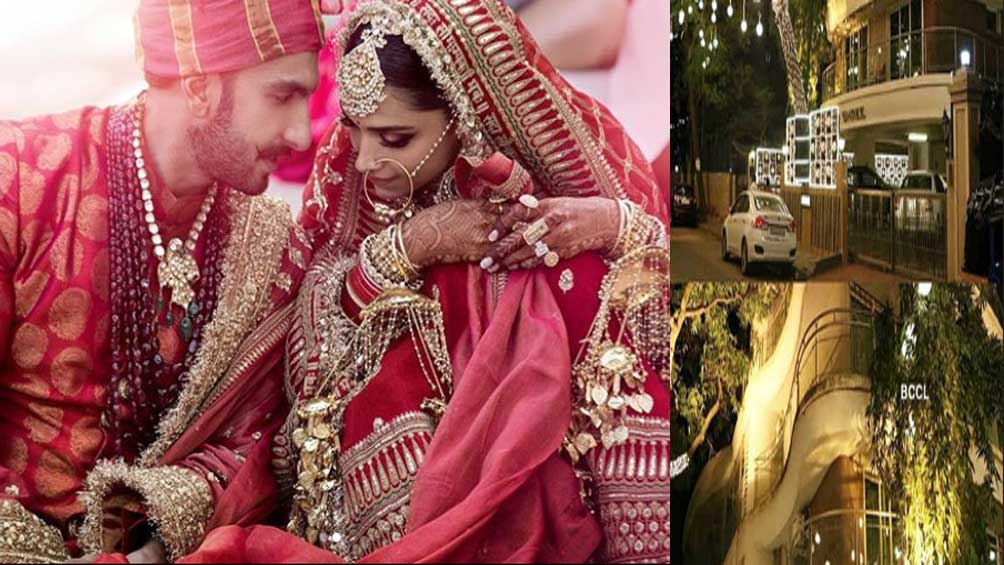 is-this-how-much-ranveer-singh-and-deepika-padukones-new-bungalow-costs