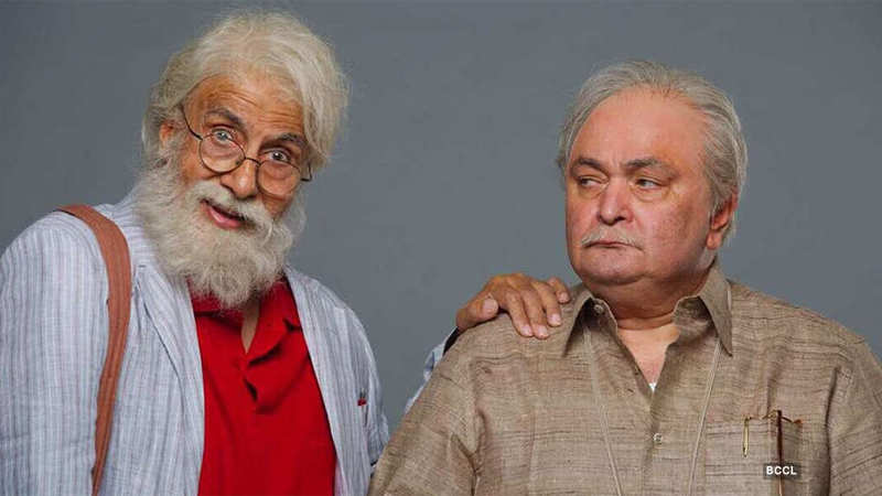 amitabh-bachchan-and-rishi-kapoor-starrer-102-not-out-to-hit-chinese-theatres-on-nov-30