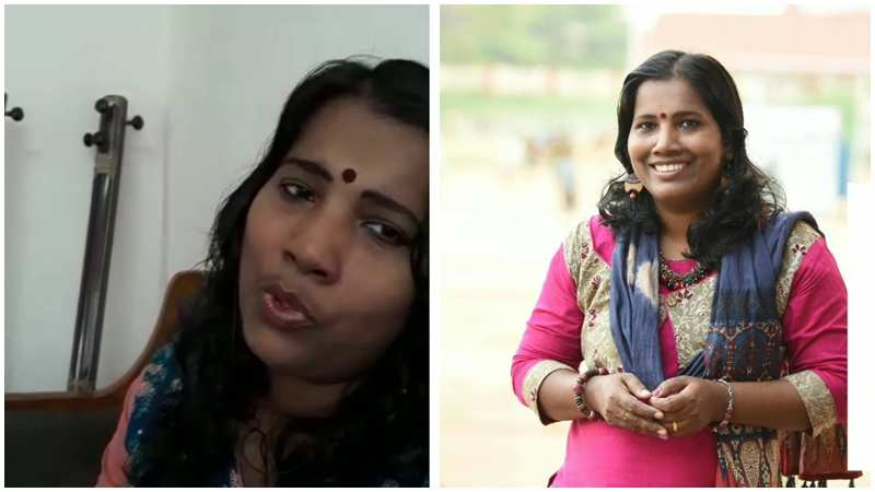 pushpavathy-i-stand-out-because-singers-dont-speak-openly-enough-here