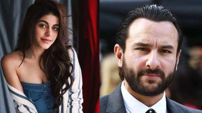 pooja-bedis-daughter-aalia-furniturewalla-to-make-her-debut-with-saif-ali-khan