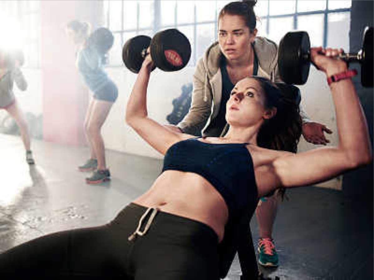 strength-training-more-effective-at-reducing-heart-disease-risks
