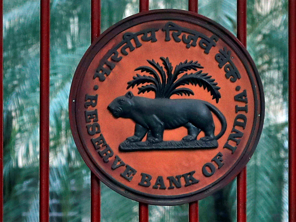 crucial-rbi-meet-underway-govt-wants-rbi-to-announce-revamped-corrective-action-framework-for-weak-banks