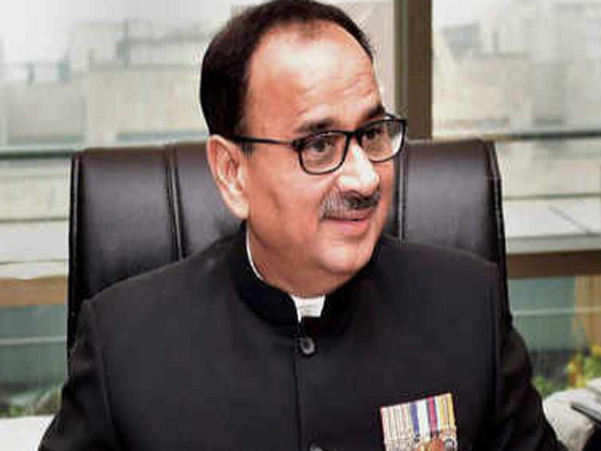 cbi-director-alok-verma-files-reply-to-cvc-report-in-supreme-court-in-a-sealed-cover