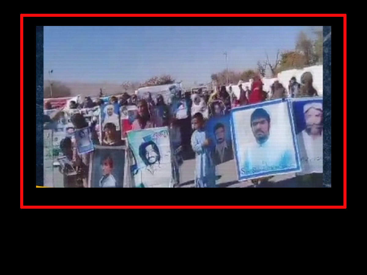 massive-anti-pakistan-protests-erupt-across-balochistan