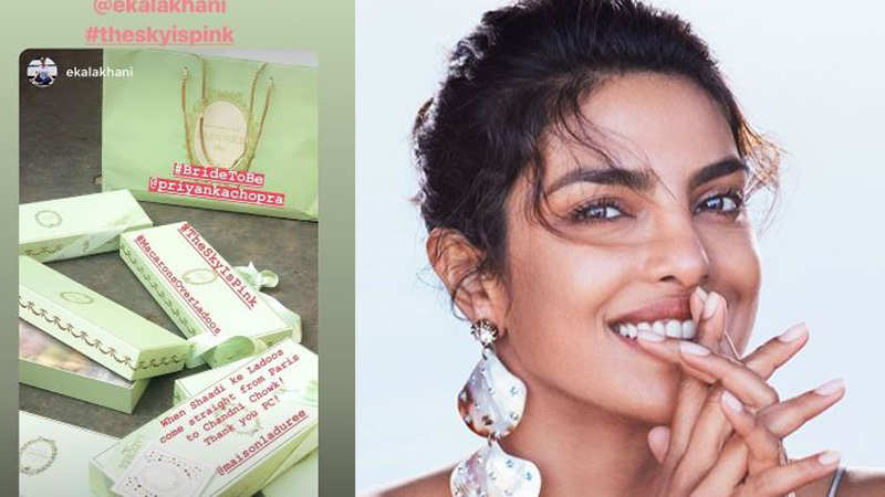 here-is-first-glimpse-of-priyanka-chopras-unique-wedding-invitation