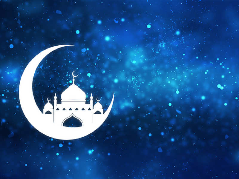 eid e milad un nabi mubarak 2020 eid miladun nabi wishes quotes messages sms facebook and whatsapp status eid e milad un nabi mubarak 2020 eid