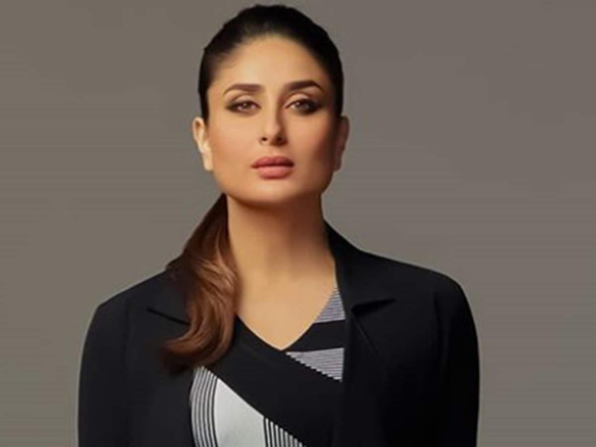 Watch Kareena Kapoor video