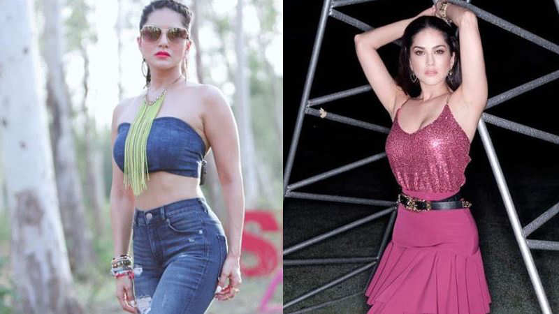 i-am-just-like-all-of-you-sunny-leone-on-judgements