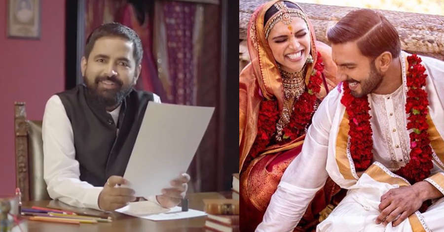 sabyasachi-gets-trolled-for-wrongly-taking-credit-for-deepikas-saree