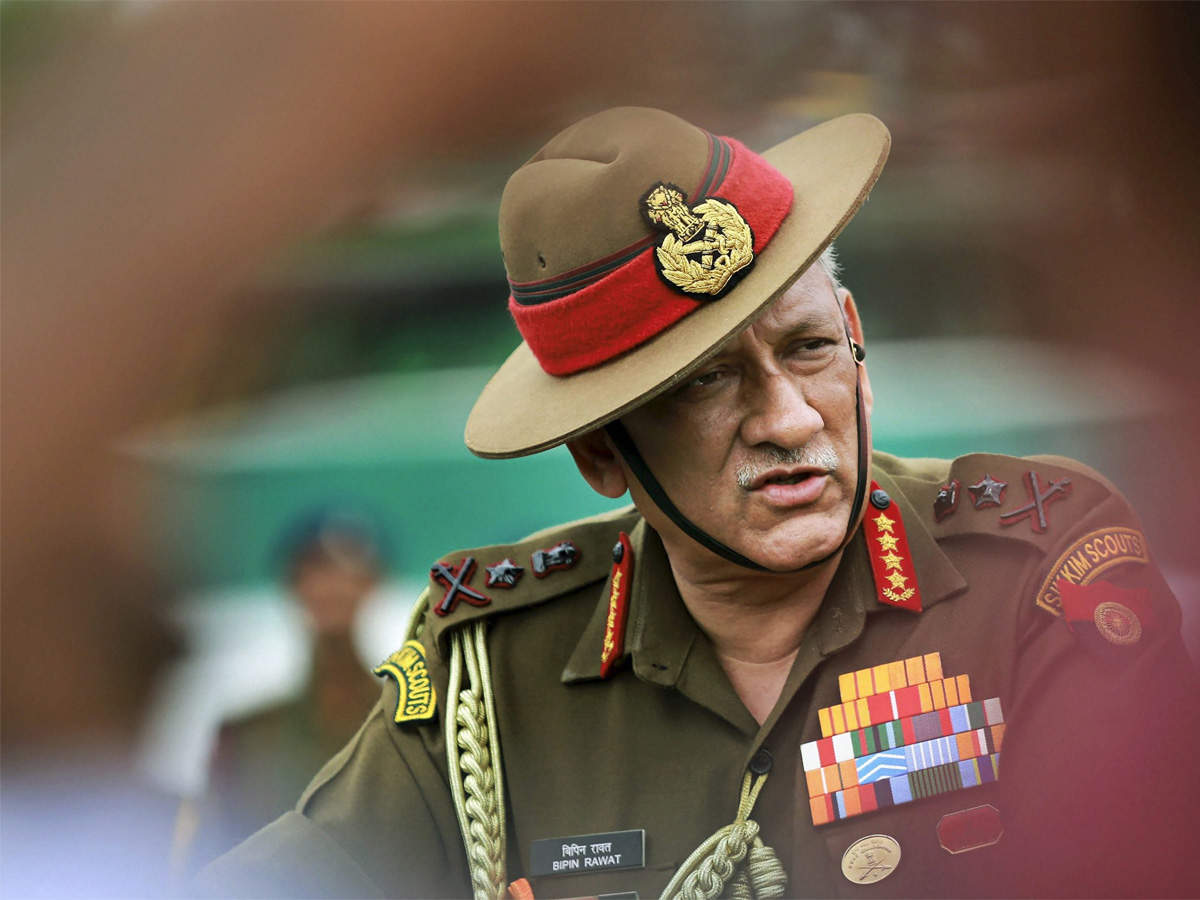 if-pakistans-support-to-terror-continues-will-raise-the-ante-army-chief