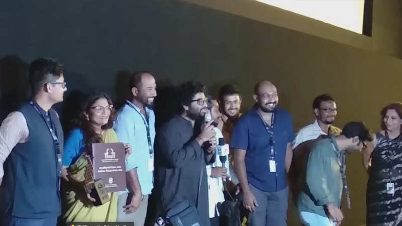 bollywood-singer-arijit-singh-at-iffi-in-goa