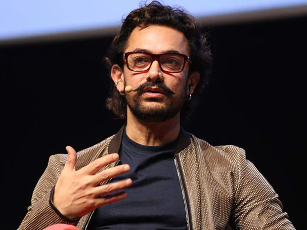 Image result for aamir khan thugs