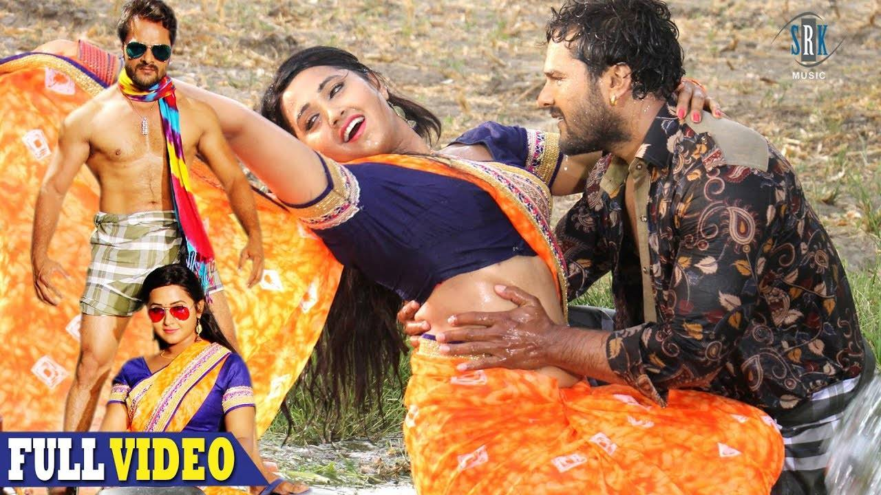 Main Sehra Bandh Ke Aaunga | Song - Aise Jani Rupwa Nihara Aey Balam