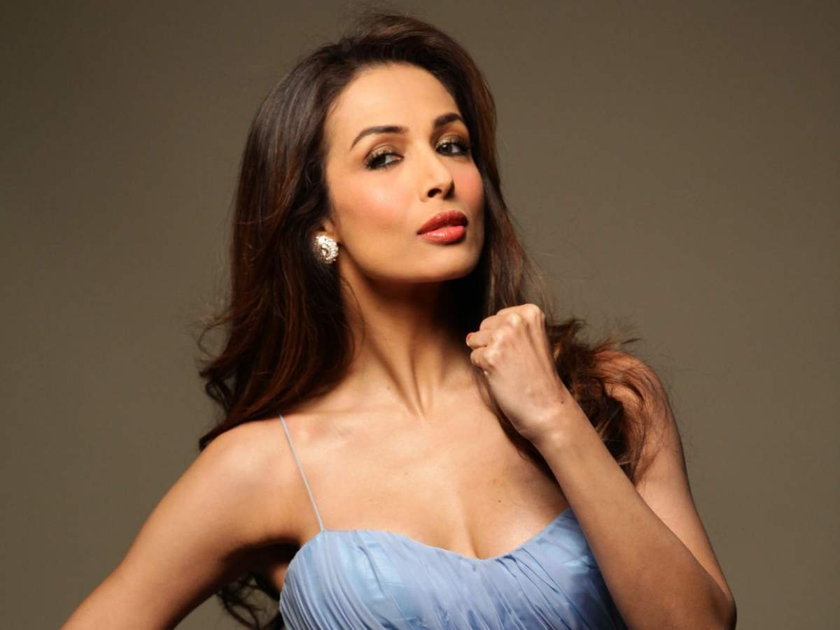 Communication on this topic: Meera Simhan, malaika-arora/