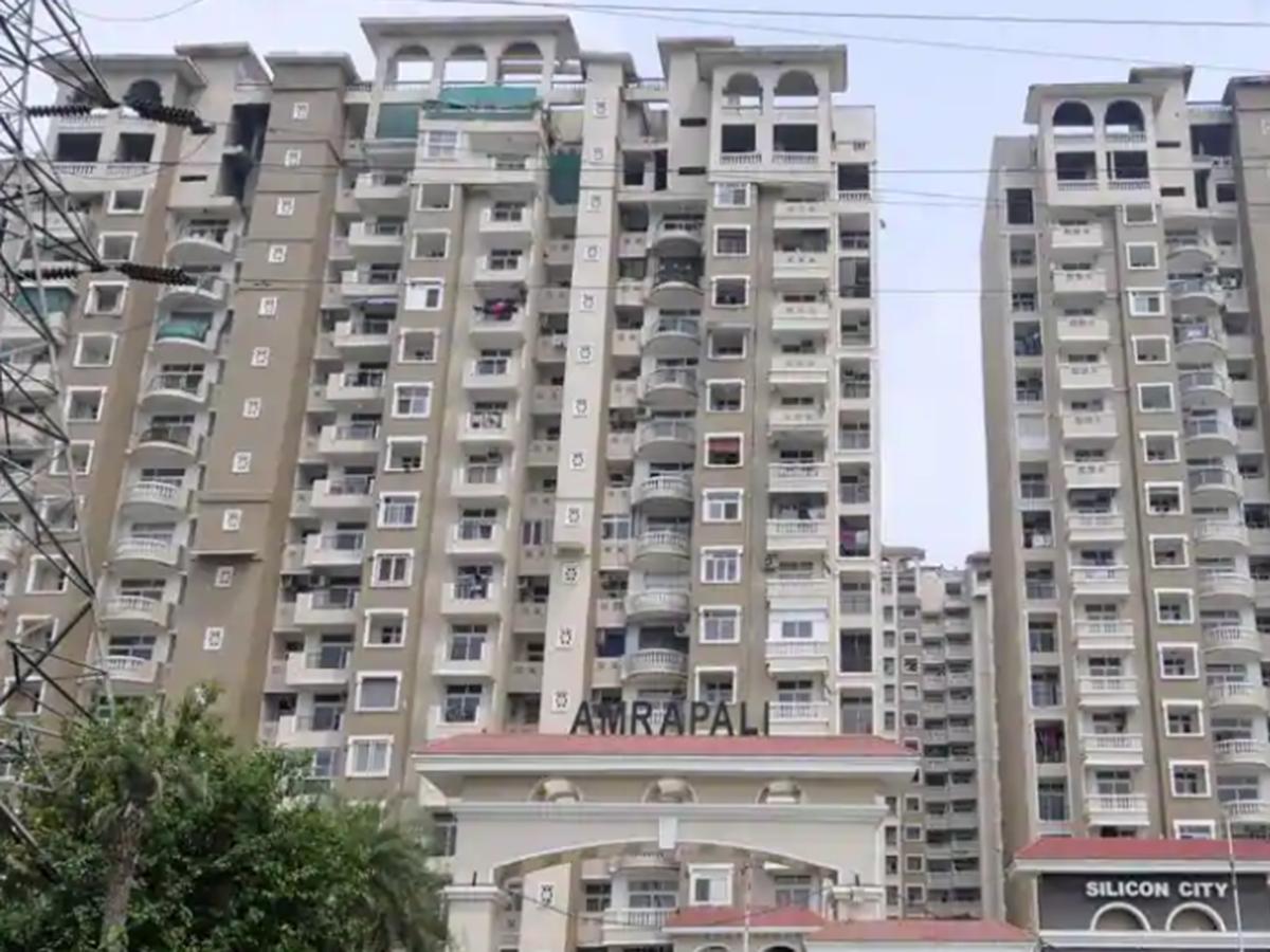 how-builders-like-amrapali-make-a-fool-of-home-buyers