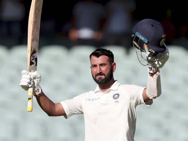 pujara-and-dravid-the-uncanny-coincidence