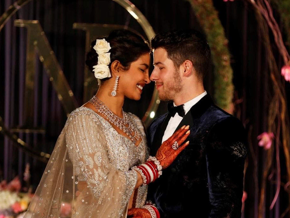 The Cut writer 'sincerely apologises' to Priyanka Chopra and