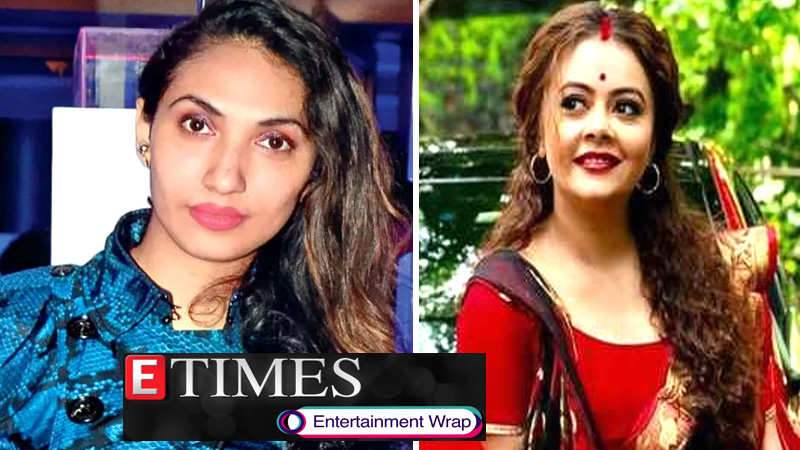 bollywood-producer-prernaa-arora-arrested-by-eow-tv-actress-quizzed-by-police-in-diamond-merchants-murder-case-and-more