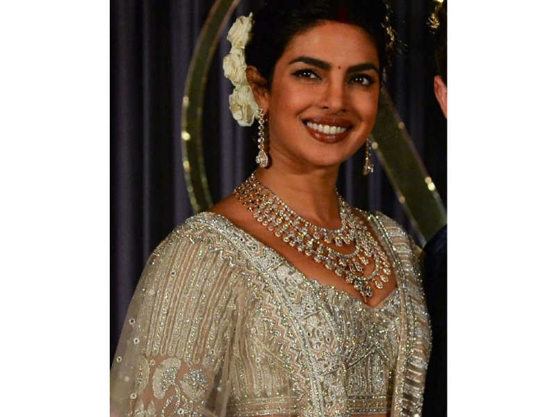 Jewels we want to steal from our Bollywood divas