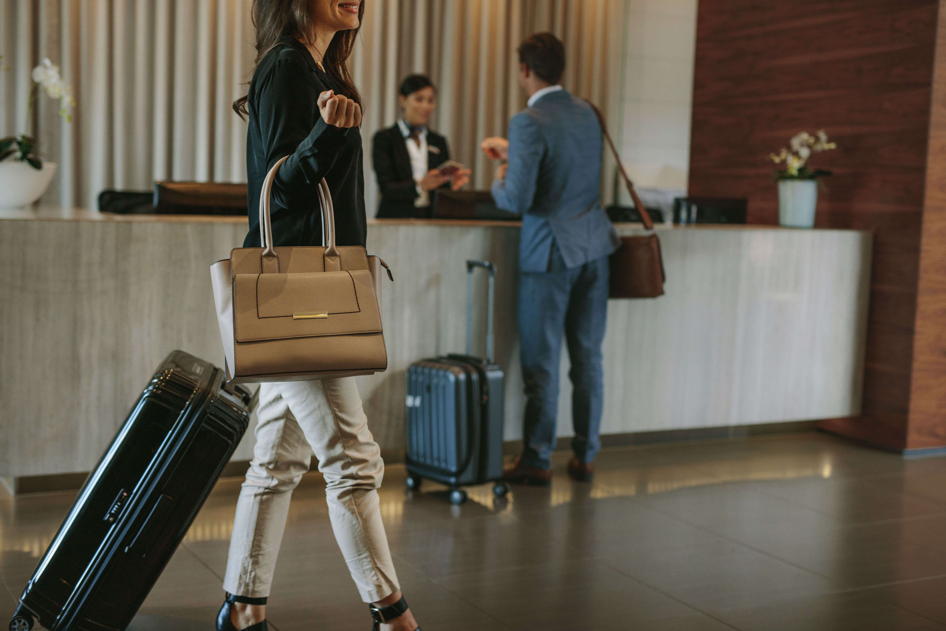 Hotels in Jalandhar for business and leisure travellers