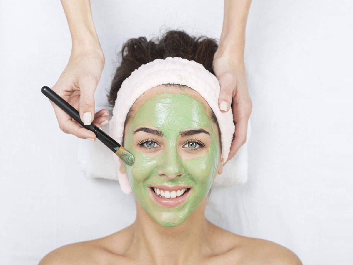 Top 6 Benefits of Green Tea for Skin