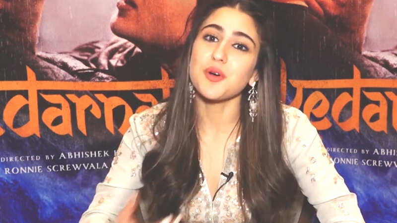 sara-ali-khan-on-kedarnath-controversy-working-with-ranveer-singh-in-simmba-and-more
